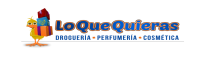 5.www.LoQueQuieras.com